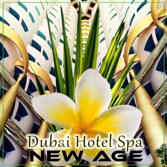 Dubai Hotel Spa